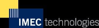 IMEC Technologies