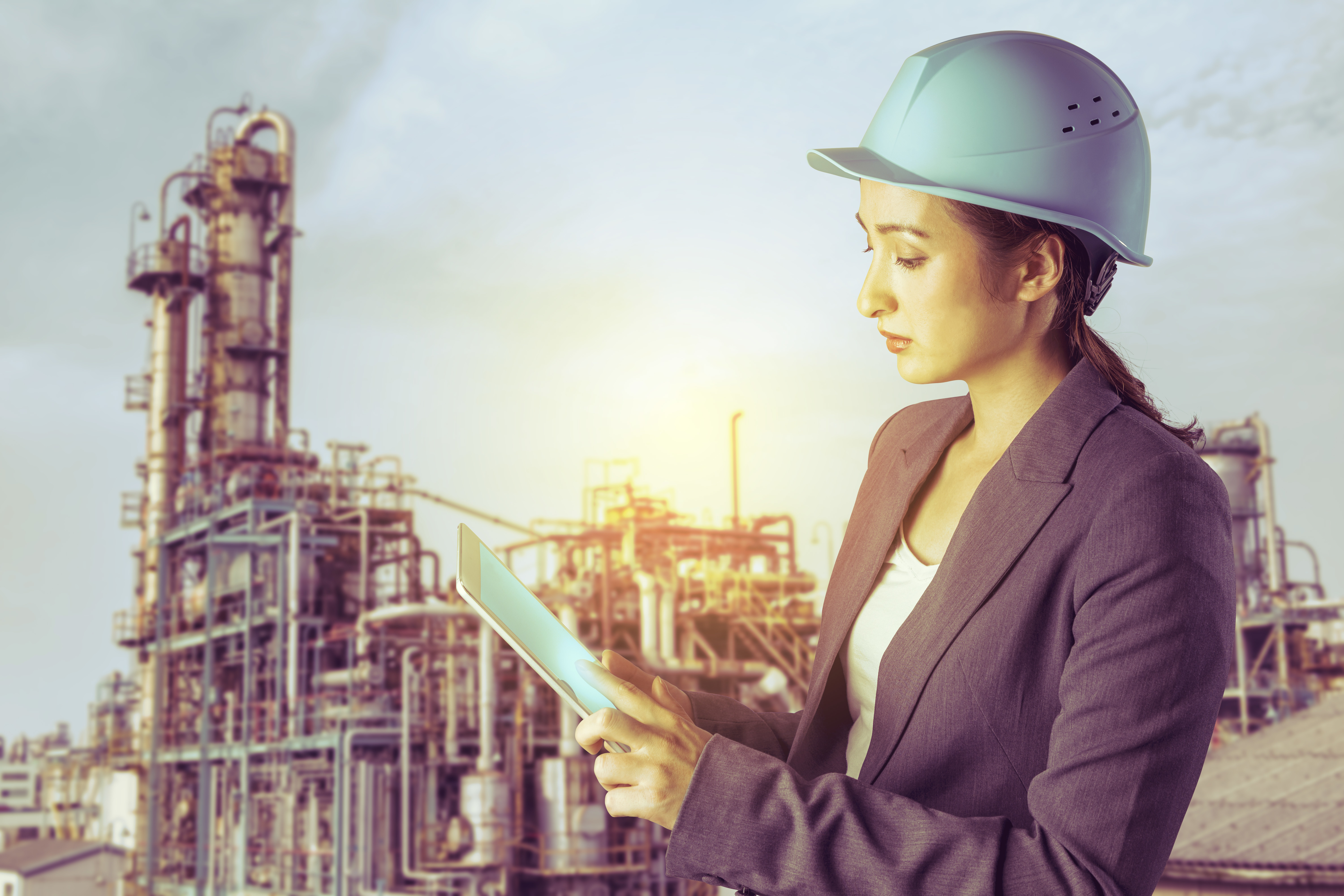 Safety Management Software and Mobility – A Powerful Tool