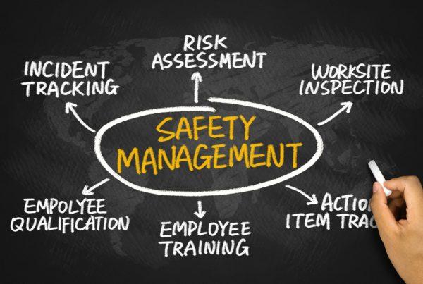 safety leading indicators